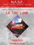LTL15 - Tributes - Omaggi a NASF - AA.VV. su NASF