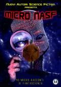 microNASF e-book