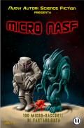 microNASF 3